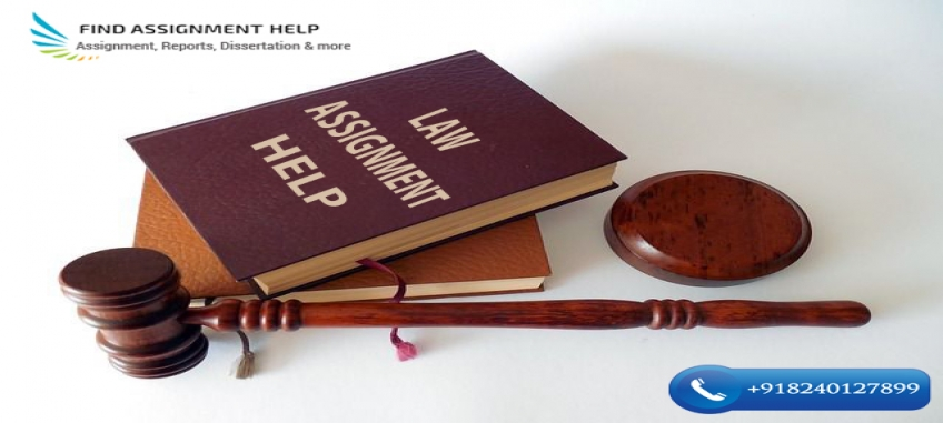 Benefits Of Opting For Law Assignment Help Australia Law Assignment Help Australia