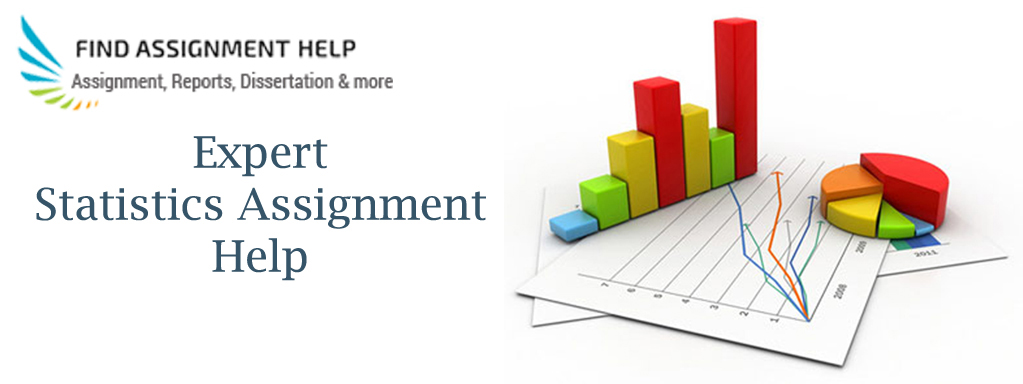 Benefits of taking statistics assignment help