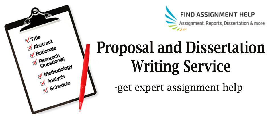 writing services australia Assignment help in australia is the leading assignment writing service provided by allassignmenthelp we are known for the best quality and affordable prices among students assignment writing services australia.