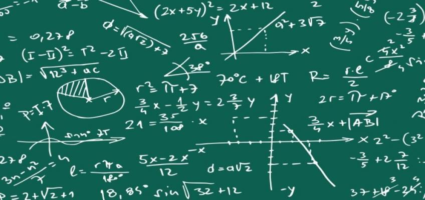 mathmatics assignment help australia, uk