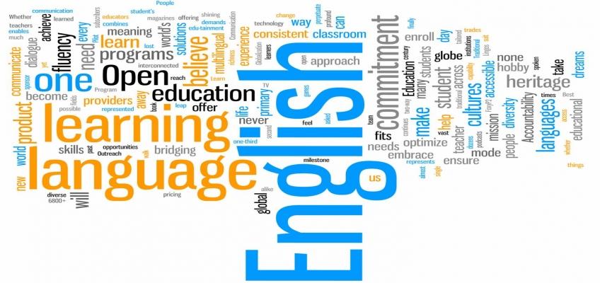 English Assignment Help Australia